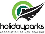 Fitzroy Beach Holiday Park - Holiday Park | Campgrounds | Cabins | New Plymouth Accommodation, NZ